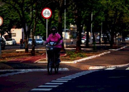 Afinal, é preciso ter habilitação para andar de bicicleta elétrica?