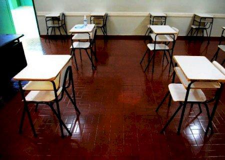 O que esperar da educação com o retorno presencial das aulas no Estado? Entenda