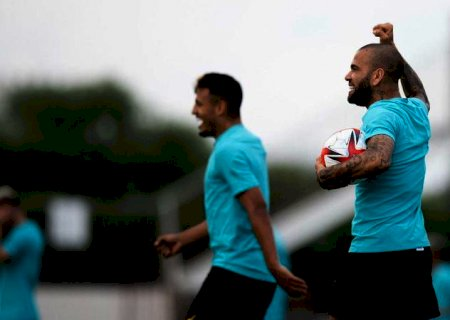 Olimpíada: por vaga na semifinal, seleção pega Egito no futebol