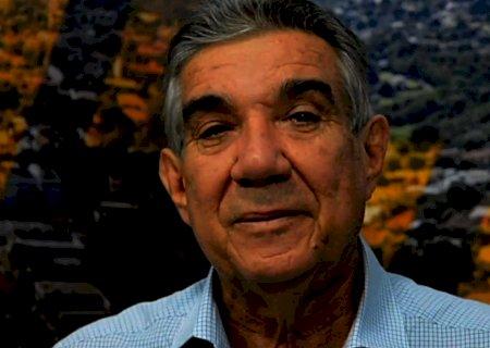 Ex-prefeito continua foragido e operação contra corrupção apreendeu mais de R$ 250 mil