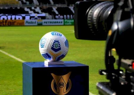 Clubes cogitam criar a Copa Sul-Minas para gerar maior receita de TV