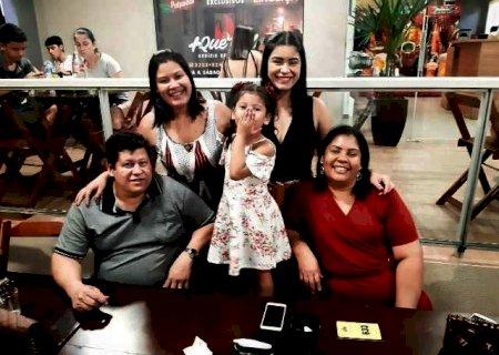 Filha ganha R$ 50 mil do Nota Premiada com recibo do enterro do pai