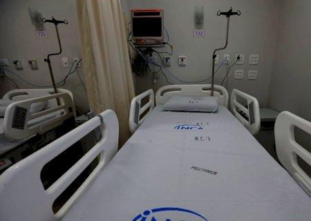 Governo zera imposto de remédio para câncer