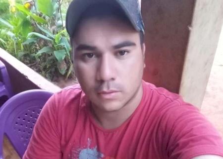 Maquinário cai e mata trabalhador em fazenda entre Dourados e Itahum