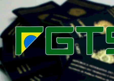 Revisão do FGTS quem pode pedir e quanto é possível receber