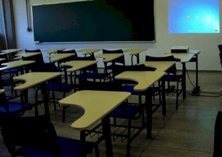 Senado aprova PEC do mínimo de 25% à Educação