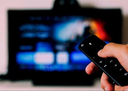 Pesquisa aponta que o compartilhamento de senhas de serviços de streaming é perigoso