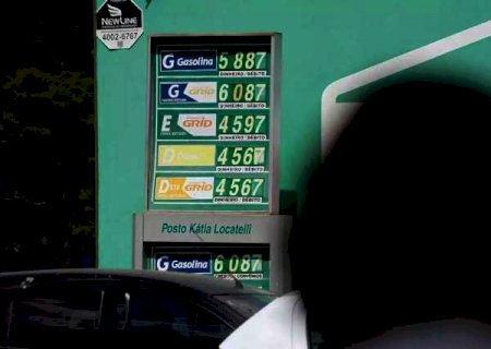 Venda direta do etanol deve impulsionar consumo e baixar preço em MS
