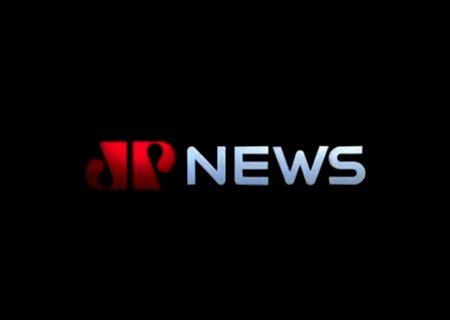 Jovem Pan fecha com Claro e Sky e estreia  seu canal dia  27 de outubro