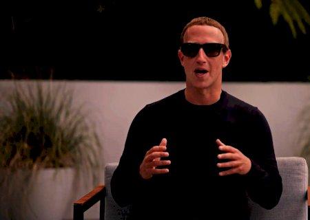 Mark Zuckerberg perde quase US$ 6 bi em dia de falhas e denúncias ao Facebook