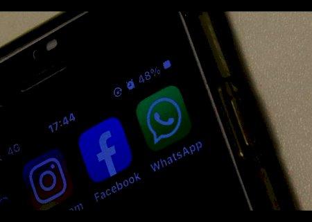 Após pane no WhatsApp, entenda a importância da confirmação em duas etapas