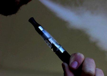 Após 'modinha', cigarros eletrônicos ganham ex-fumantes como adeptos em MS
