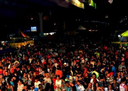 Cidades de MS querem usar Carnaval em 2022 como motor para retomada da economia