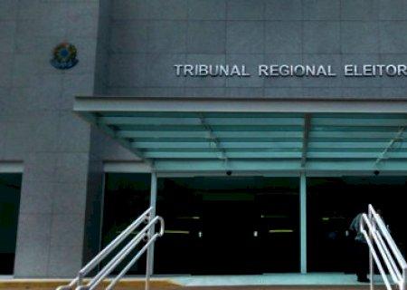 TRE anuncia processo seletivo para estagiários com bolsa de R$ 850