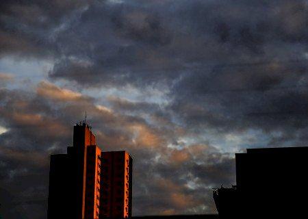 Chegada do fenômeno La Niña não deve impactar clima em MS, prevê meteorologia
