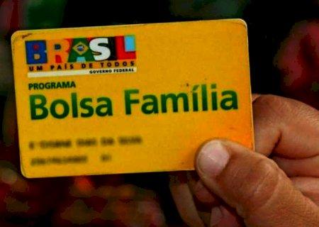 Governo deve anunciar nesta terça novo valor de R$ 400 para o Bolsa Família