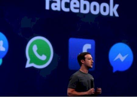 O que se sabe até agora: entenda o que pode ter causado queda do WhatsApp, Facebook e Instagram